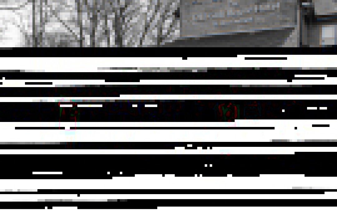 Old Golf House Hotel Huddersfield Weddings
