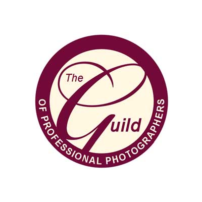 The Guild of Professional Wedding Photographers