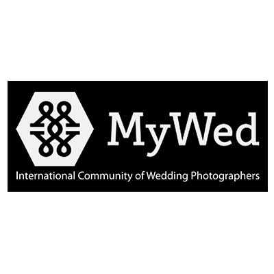My Wed International Community of Wedding Photographers