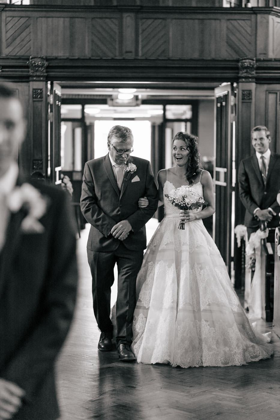 accrington church wedding