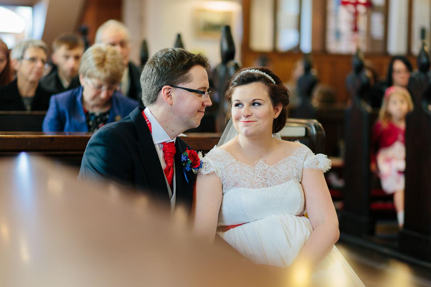 shireburn arms church wedding