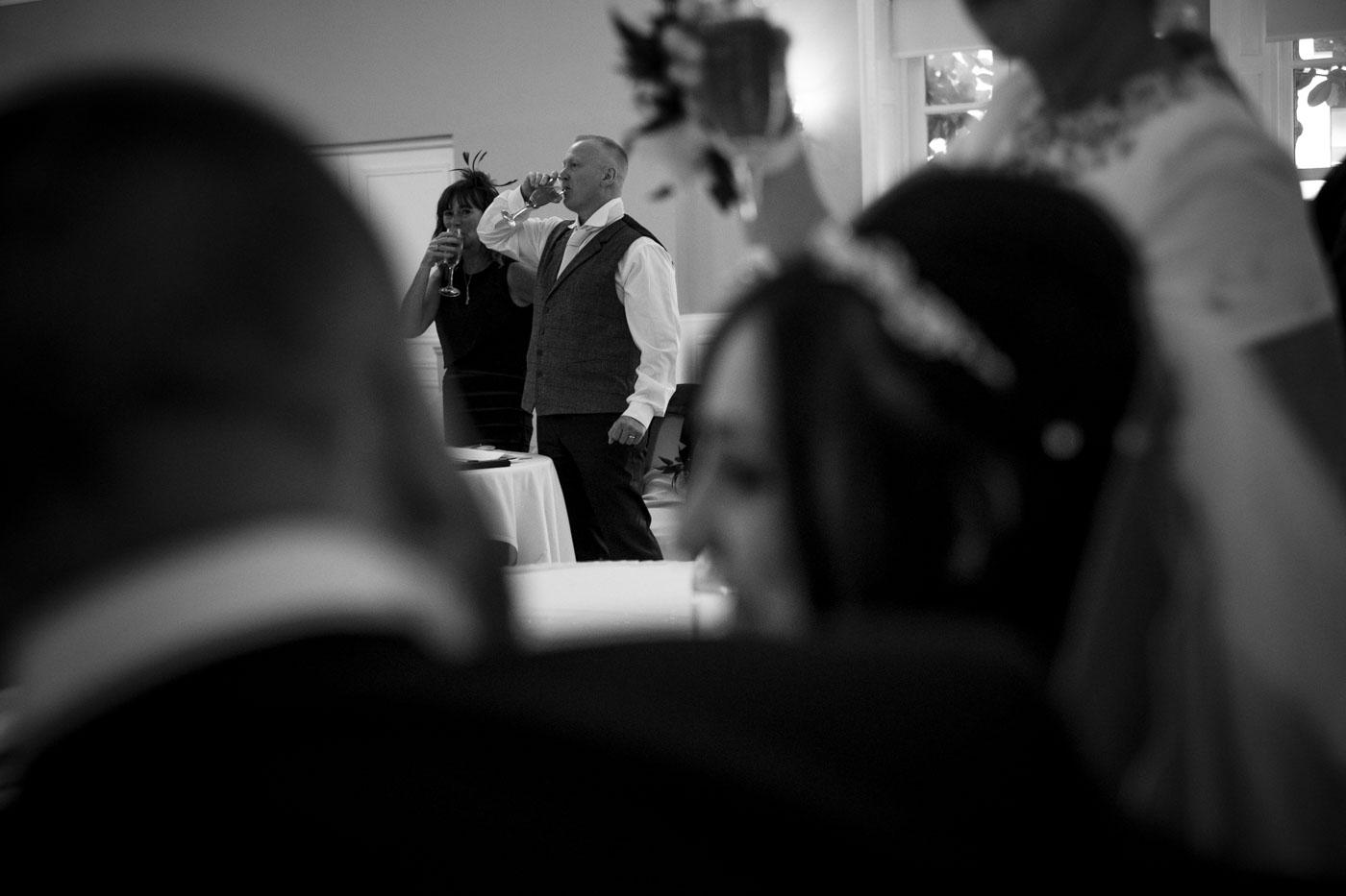 wedding speech toast for speeches